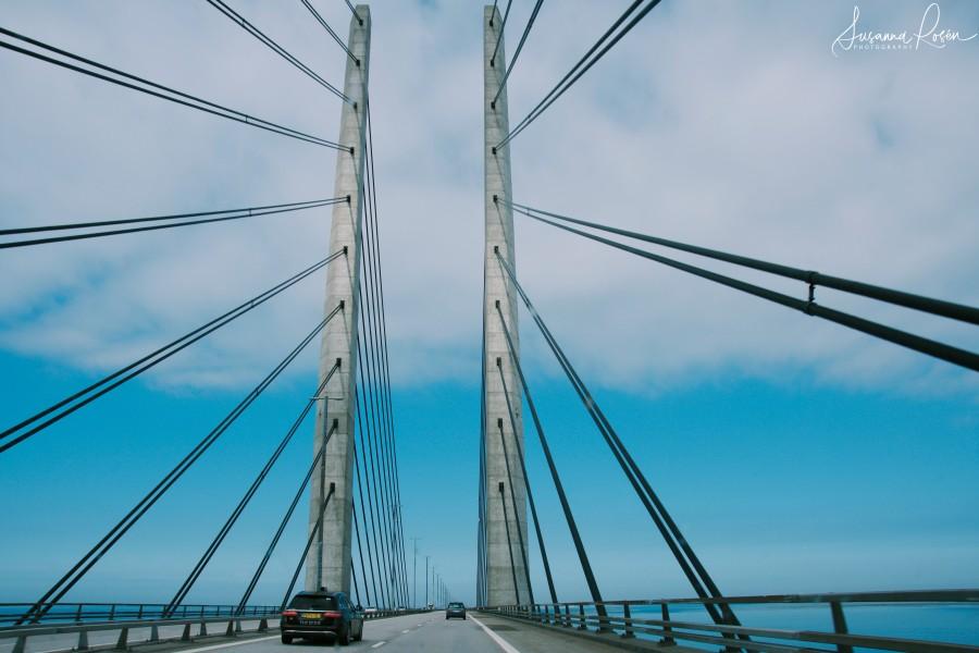 oresundsbron1-1